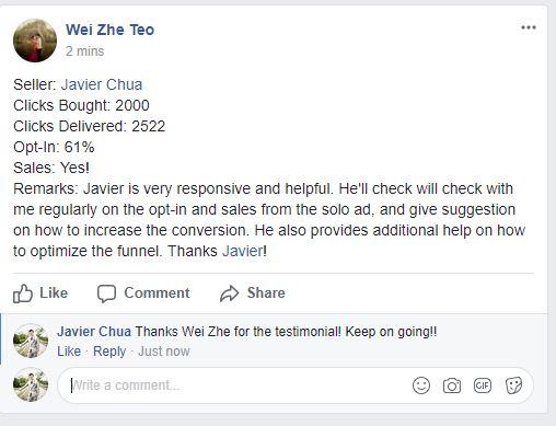 Wei-zhe-testimonial