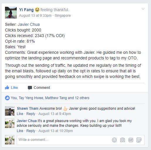 yi-fang-testimonial
